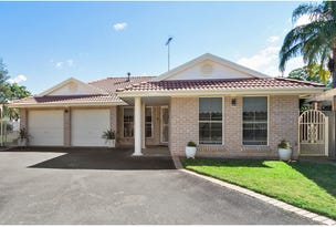 10 Markwell Place, Agnes Banks, NSW 2753