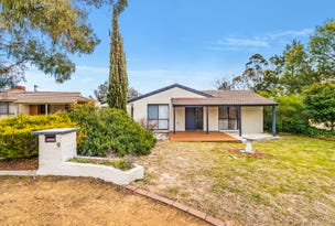9 Arden Place, Gilmore, ACT 2905