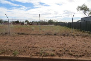 5 Doris Street, Cloncurry, Qld 4824
