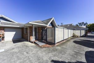 3/98 Mary Street, Grafton, NSW 2460