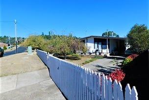 19 Chapman Street, Cooma, NSW 2630