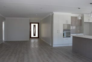 Lot 1/129 Cameron Street, Wauchope, NSW 2446