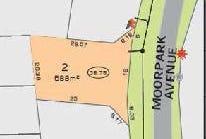 Lot 2, 105 Moorpark Avenue, Yanchep, WA 6035