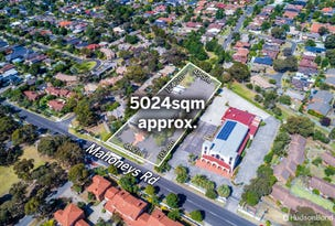 195 Mahoneys Road, Forest Hill, Vic 3131