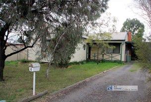 6 Robin Street, Robinvale, Vic 3549