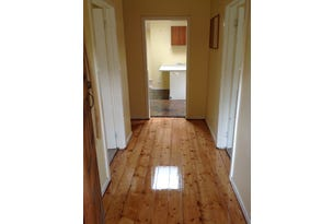 Upwey, address available on request