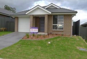 1/3 Chapman Street, Greta, NSW 2334