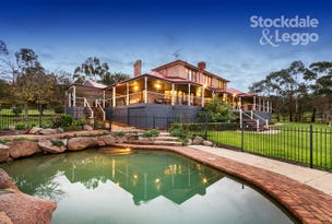 5 Weir Road, She Oaks, Vic 3331