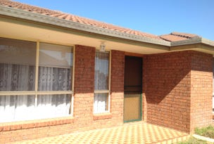 4/101-103 Garden Ave, Narromine, NSW 2821