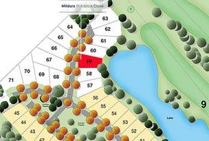 11 Niblick Close, Mildura, Vic 3500