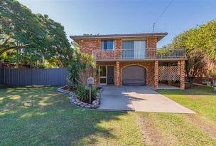 86 Fry Street, Grafton, NSW 2460