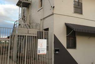 80B Percy Street, Wellington, NSW 2820