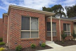 16 Jordy Place, Ballarat East, Vic 3350