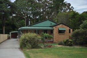 34 Macgibbon Parade, Old Erowal Bay, NSW 2540