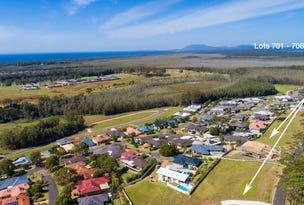 Lot 704, 39 Yaluma Drive, Port Macquarie, NSW 2444