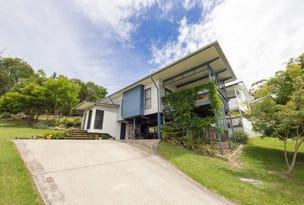 12 The Glen, Maclean, NSW 2463