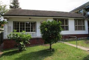 22  Austinmer St, Austinmer, NSW 2515