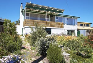 19 Mckinly Street, Midway Point, Tas 7171