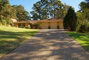 7 Mill Hill, Port Macquarie, NSW 2444