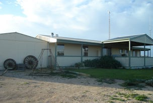 3483 South Coast Road, Warooka, SA 5577
