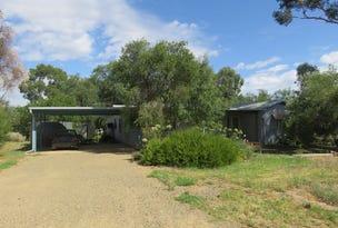 321 Pine Gully Road, Gobbagombalin, NSW 2650