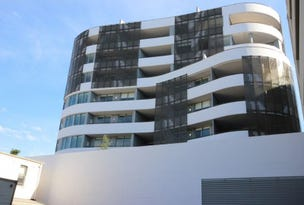 Unit 405/342-344 Bay Street, Brighton-Le-Sands, NSW 2216