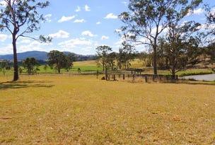 Lot 114 Phascogale Crescent, Barrington, NSW 2422