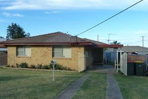 19B Brolga Crescent, Tamworth, NSW 2340