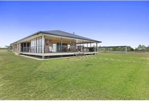 60385 Bruce Highway, Port Curtis, Qld 4700