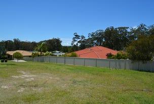 3 Quay Crescent, Safety Beach, NSW 2456
