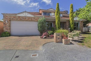 12 Matilda Court, Eltham North, Vic 3095