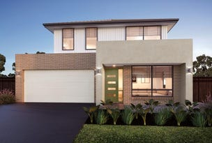 Lot 756 Flanagan St, Cranbourne South, Vic 3977