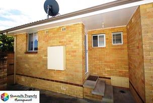 1/2 Bonarius Street, Warners Bay, NSW 2282