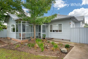 536 Sanders Road, Lavington, NSW 2641
