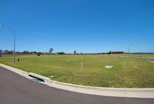 Lot 221, 29 Burbank Crescent, Hunterview, NSW 2330