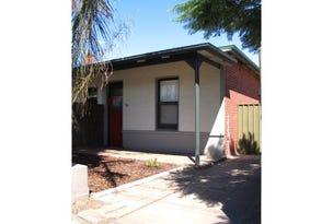 13A Norma Street, Mile End, SA 5031