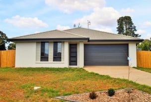11 White Gum Place, Guyra, NSW 2365