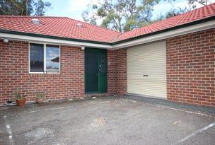 9B Plunkett Lane, Goulburn, NSW 2580