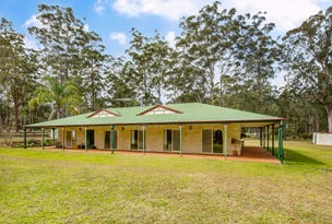 61 Zeller Road, Mount Luke, Qld 4352