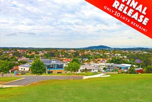 Lot 94, Birkenhead Place, Carindale, Qld 4152