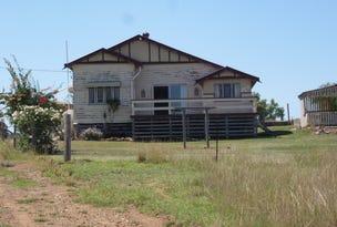 156 Sehls Road, Mundubbera, Qld 4626