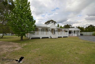 104 Hale Haven Drive, Stanthorpe, Qld 4380