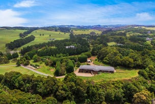 4309 Illawarra Highway, Robertson, NSW 2577