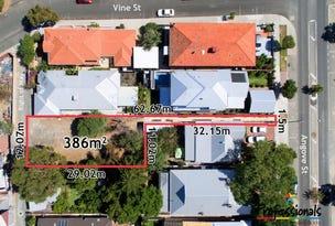 103A Angove Street, North Perth, WA 6006