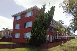 1/284 Cowper Street, Warrawong, NSW 2502