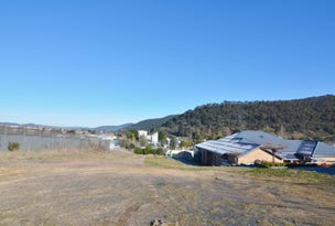 Lot 50, Henderson Place, Lithgow, NSW 2790