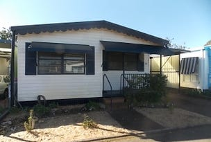 129 2129 Nelson Bay Road, Williamtown, NSW 2318