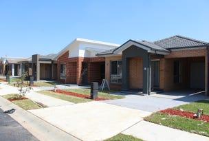 103 Carroll Crescent, Plumpton, NSW 2761