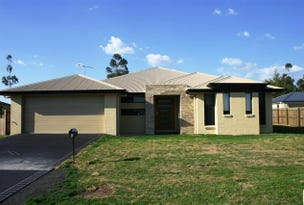 5 St Andrews Chase, Dalby, Qld 4405