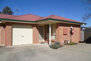 Unit 7 / 86 Nile Street, Orange, NSW 2800